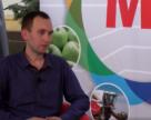 Гомельский химзавод переходит на одноканальную схему поставок удобрений в Украину. Отвечает «БНХ-Украина»