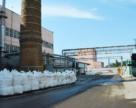 Буйский химический завод расширит производство микроэлементов в ближайшие два года