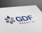 Group DF выиграл в суде у АМКУ: раздела активов не будет