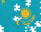 Китайские и другие инвесторы покидают Казахстан