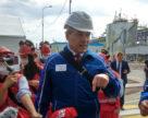 ЕвроХим: если Госдума не поможет, в Усть-Луге не будет терминала удобрений