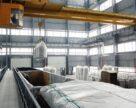 ФосАгро повысил производительность производств аммофоса и NPS-удобрений в Балаково