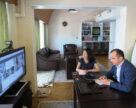 «Узкимёсанот» просит японских подрядчиков возобновить