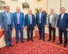 Група науковців НААНУ одержала Державну премію