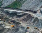 В России может подорожать сырье для производства фосфорных и калийных удобрений