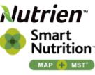 Аммофос с «микронизированной» серой – новинка лета 2020 от Nutrien