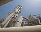 KBR и Johnson Matthey соединяют технологии аммиака-метанола