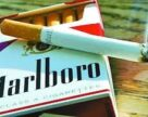 Уряд підтримав проєкт «Національний оператор на ринку тютюнових виробів»