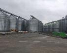 Аграрный экспорт может занимать более 80% ВВП Украины