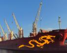 Китай может превратиться из импортера в нетто-экспортера NPK-удобрений