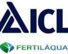 ICL завершает приобретение Fertiláqua
