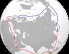 БКК впервые осуществила доставку удобрений по Северному морскому пути