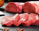 В Україні з'явився перший вітчизняний виробник рослинних замінників м'яса