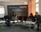 Питання захисту власності – ключове для розвитку українського зрошення
