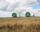 Чи готова Україна до чергового етапу земельної реформи?