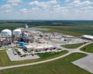 Koch Fertilizer увеличит мощности по выпуску КАС
