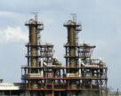 Сєвєродонецький «Азот» інвестує у модернізацію цеху азотної кислоти понад 2,5 млн грн