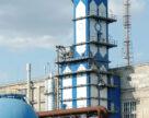 Сєвєродонецький «Азот» розпочав відвантаження медичного кисню лікарням Луганщини