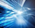 ФосАгро и Exact Farming представили цифровую систему мониторинга эффективности применения минеральных удобрений