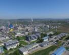 Azomures построит новую электростанцию