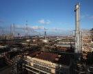 В 2020 году в модернизацию Черкасского «Азота» инвестировано 324,1 млн грн.