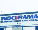 Indorama Kokand Fertilizers and Chemicals запускает производство