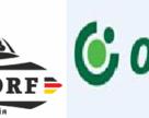 «Grossdorf» разом з ОТП Банком  продовжує розвивати пільгове кредитування на міндобрива зі ставкою від 0,01%