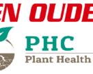 Den Ouden Groep приобретает Plant Health Cure