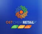 OSTCHEM RETAiL запускає продаж дизельного палива для аграріїв