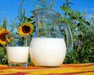 Лівія зацікавлена у соняшниковій олії та молочних продуктах з України