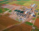 Koch Fertilizer увеличит мощности по выпуску карбамида