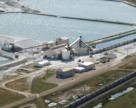 Saskatchewan Mining and Minerals модернизирует завод по производству удобрений