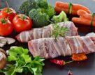 Ринкових причин для зміни закупівельних цін на свиней живою вагою наразі немає