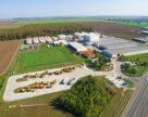 Corteva Agriscience інвестує майже 13 мільйонів євро в розширення виробництва насіння соняшнику