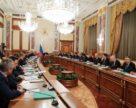 В России отказались от заморозки цен на удобрения