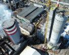 ТольяттиАзот готовит к запуску агрегат карбамида
