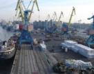 Морські порти Рені та Херсону отримали багатомілліонні збитки в 2020 році