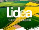 Lidea планирует увеличивать свое присутствие в РФ