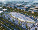 В ОАЭ начал работу агротехнологический комплекс Food Tech Valley