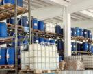 Syngenta, Bayer и некоторые другие компании оштрафовали за нанесение вреда экологии