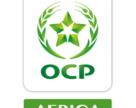 OCP Africa получит гранд в размере 1,4 миллиона долларов США на оборудование