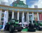 Цього року уряд збільшив кошти на підтримку аграрного сектору