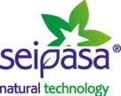 Seipasa попала в список наиболее инновационных компаний Испании