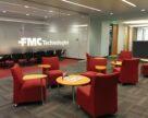 FMC опубликовала ежегодный отчет об устойчивом развитии
