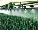 Цены на азотные удобрения не позволяют закупать их на весну