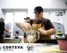 Corteva Agriscience підтримує інклюзивну пекарню Good Bread