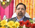 Назначен новый CMD в Brahmaputra Valley Fertilizer Corporation Limited