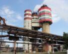 Українські виробники азотних почали виробляти добрива із російського аміаку