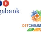 Ostchem розширюють кредитування добрив на схід України