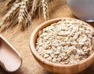 Современные технологии обработки зерна позволяют получить полезные хлопья